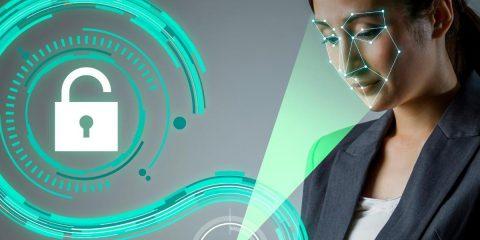 Il caso svedese. Riconoscimento facciale e dati biometrici, cosa dice il GDPR?