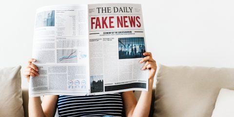 """Fact-checking sul coronavirus, l'Ue contro le false notizie: """"Google e Facebook  devono fare di più"""""""