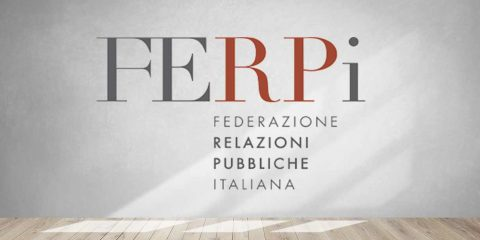 Ferpi Lazio, Giuseppe De Lucia al secondo mandato