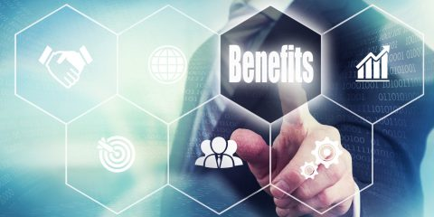 Welfare per le imprese, al via il Bando #Conciliamo