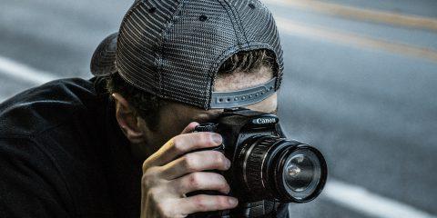 L'iPhone 11 darà il colpo di grazia all'industria fotografica?