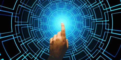 L'intelligenza artificiale può prevedere le sentenze? Sperimentazione al Tribunale di Genova
