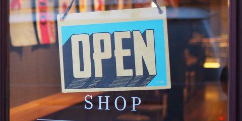 Il futuro del retail tra innovazione e poco coraggio