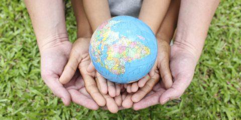 Sviluppo sostenibile, per il 71% dei Ceo le aziende devono fare di più (Report Accenture-Onu)