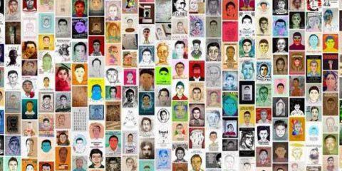 Il 12 dicembre è la Giornata dedicata agli scomparsi