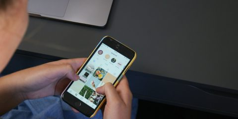 Smartphone e internet senza limiti: quali offerte attivare?