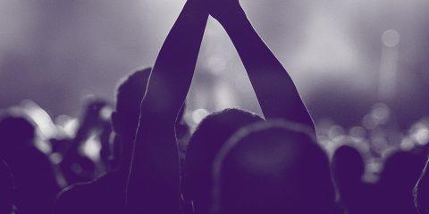 Music Moves Europe, al via il bando per musicisti di Europa Creativa