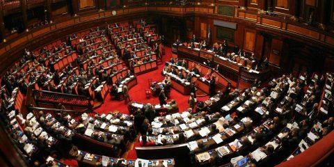 Immuni. Pd, FI, Lega e FDI in coro 'L'app sia votata in Parlamento'
