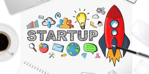 Supporto alle startup innovative, al via il bando della Regione Piemonte
