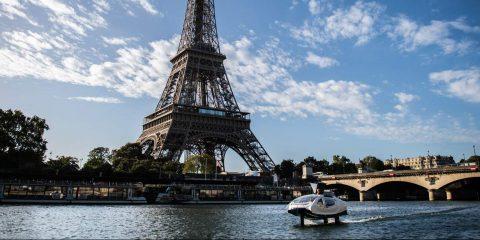 5G, Parigi prende tempo e avvia consultazione con la cittadinanza