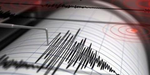 Commissione europea, 44 milioni di euro per le aree colpite dai terremoti del 2016/17