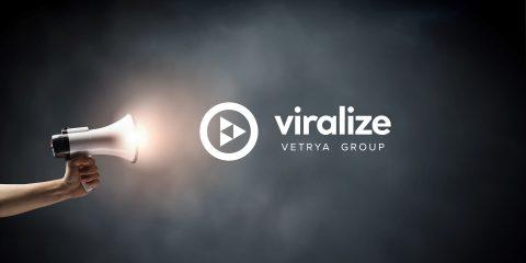 Viralize ai primi posti del Deloitte Technology Fast 500