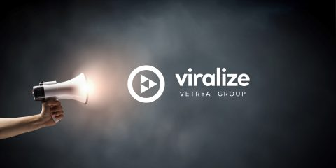 Vetrya, Viralize entra nella Joint Venture del video advertising 'Union'