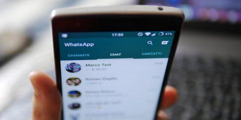 Uk e Usa, patto per le backdoor su Facebook e Whatsapp?