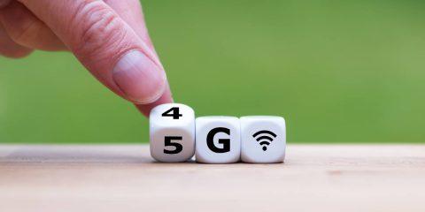 Il 5G è una gran cosa, ma potrebbe aumentare il digital divide