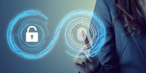 Il programma del Convegno 'I dati tra sovranità digitale e interesse nazionale'. Milano, 25 novembre 2019