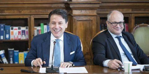 """Legge di Bilancio: rifinanziamento """"industria 4.0"""", """"Nuova Sabatini"""" e fondo PMI"""