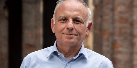 Cristiano Radaelli nominato amministratore delegato di  Planet Idea