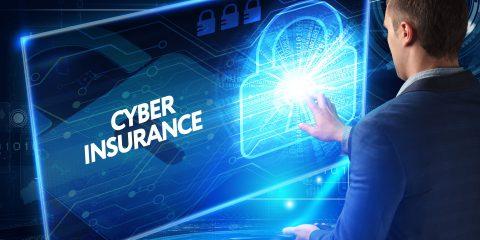Ransomware, le cyber assicurazioni alimentano il cybercrime?