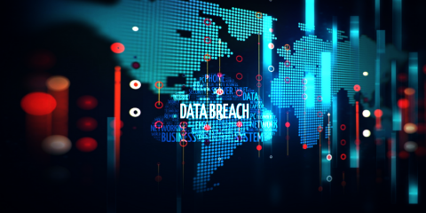 Cybercrime, come prepararsi a un Data Breach?