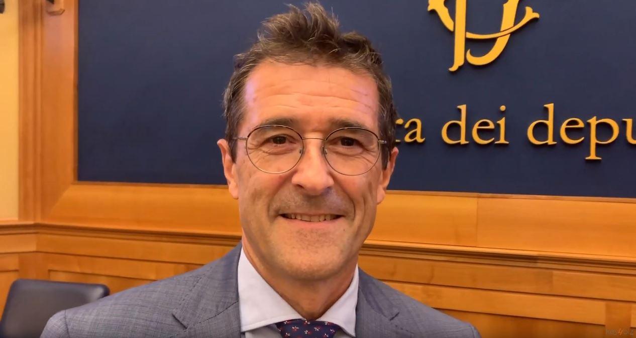 Enrico Nardelli
