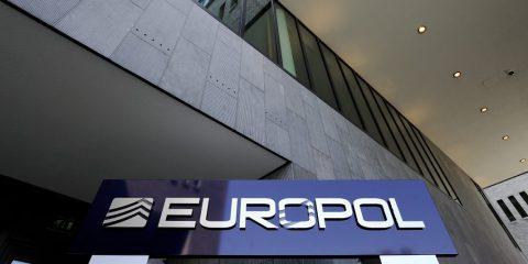 Europol, il cybercrime si evolve in fretta. Il ransomware rimane la principale minaccia informatica