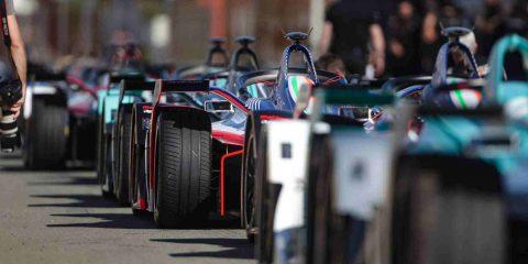 Formula E, ecco l'Eprix di Roma del 10 e 11 aprile. Dove vedere le gare in tv