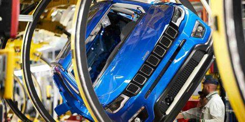 Fca e Psa verso la fusione: obiettivi strategici emobility, auto connesse e a guida autonoma