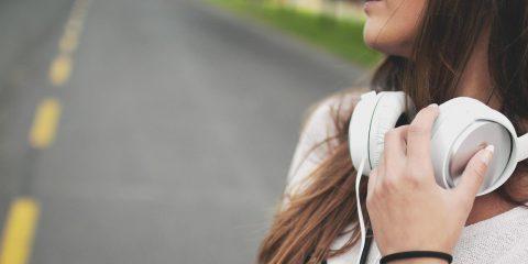Auricolari wireless, la nuova sfida per l'alta fedeltà