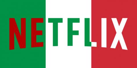 Fisco: a Milano inchiesta su Netflix, omessa dichiarazione