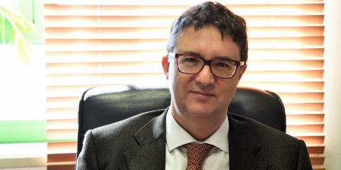 '5G e sicurezza nazionale: una rete rivoluzionaria e più efficiente ma più esposta a rischi'. Intervista a Nicola Blefari Melazzi (CNIT)