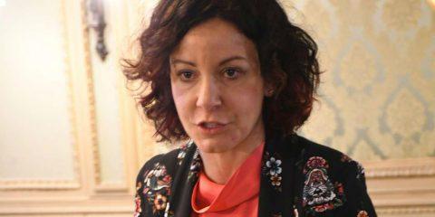 PA Digitale, Paola Pisano rilancia SPID 'Al lavoro col Mef per riformare l'identità digitale'