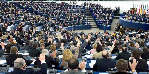 Bilancio Ue, gli eurodeputati chiedono 2 miliardi di euro in più per clima e ambiente
