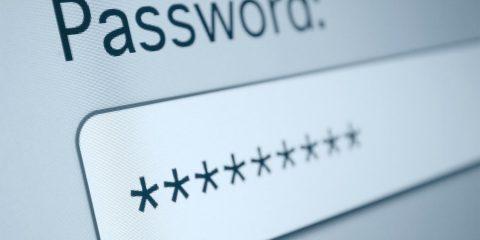 RockYou2021, pubblicata in rete collezione di 8 miliardi di password rubate