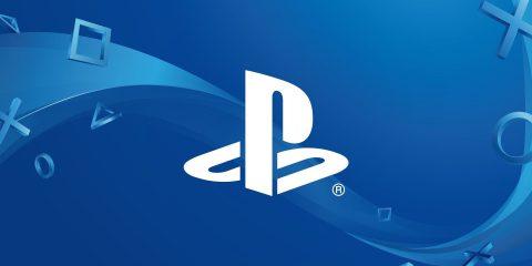 Ricavi in calo del 17% per  PlayStation