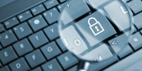 Persona, riservatezza, dati personali e GDPR nella società digitale. A che punto siamo?