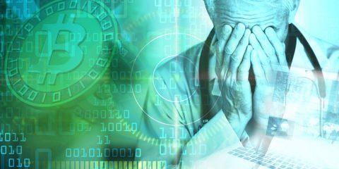 Primo omicidio causato da hackeraggio di un ospedale