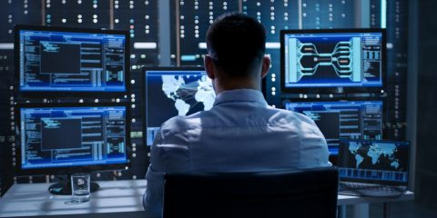 IT security e aziende, in Italia allarme Security Operation Center (SOC)