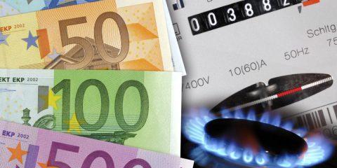 Bolletta, come leggerla: non solo costo dell'energia, ecco le voci che pesano di più