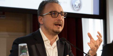 """Stefano Mele: """"L'attacco hacker al sito INPS? Non un'attenuante, ma può aggravare la responsabilità dell'Istituto"""""""