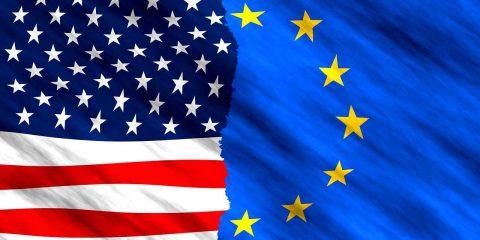Privacy, scudo Ue-Usa: positivo il terzo riesame, coinvolte 5 mila imprese