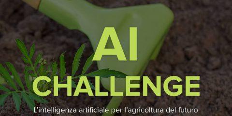 IA e agricoltura, al via la Challenge di Vetrya, Microsoft e Urbani Tartufi