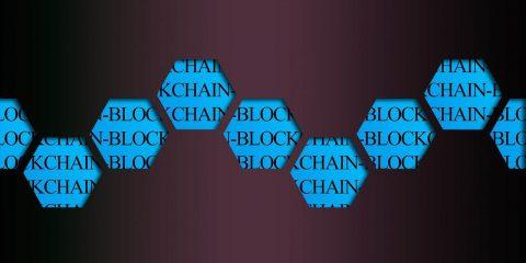 Blockchain, rinnovo dell'Osservatorio e del forum Ue