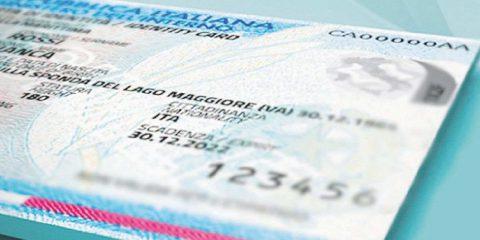 Carta d'identità elettronica, Lepida rende accessibili 323 servizi online in Emilia Romagna