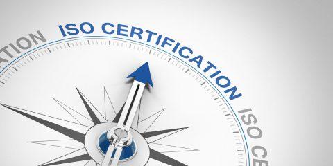 Certificazioni ISO, perché in Italia le aziende le sottovalutano?