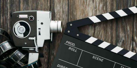 Al via i contributi della Calabria Film Commission per gli autori del territorio