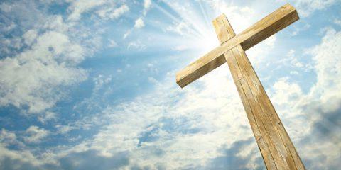 Il Cristianesimo (e il crocefisso) secondo l'articolo 9 della Costituzione