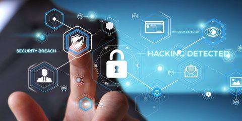 Cybercrime, il 66% delle PMI subisce attacchi. Phishing l'arma più usata