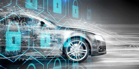 Automotive e cybercrime, 30 milioni di dollari sul cloud per proteggere auto connesse