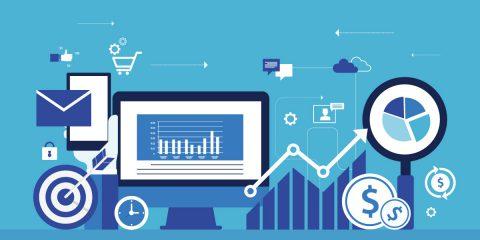 L'analisi descrittiva, predittiva e prescrittiva nel mondo digital